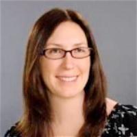 Dr. Lisa Groskopf, DO - Aurora, IL - undefined