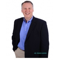 Dr. Frank Kuzmin, DMD - Torrington, CT - undefined