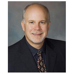 Dr. Jeffrey E. Cyr, DDS