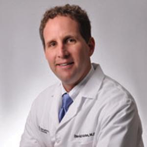 Dr. David R. Kalman, MD