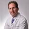 David R. Kalman, MD