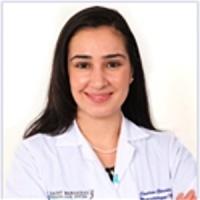 Dr. Lauren Elreda, MD - Newark, NJ - Hematology & Oncology