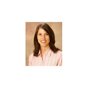 Dr. Melissa B. Nelson, MD