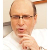 Dr. Lloyd Hoffman, MD - New York, NY - undefined