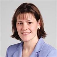 Dr. Catherine Sheridan, MD - Medina, OH - undefined