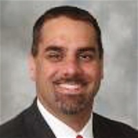 Dr. Jeffrey Defrancisco, MD - West Des Moines, IA - undefined