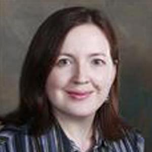 Dr. Yelena Bracchini, MD