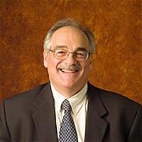Dr. James Sipio, MD - Voorhees, NJ - undefined