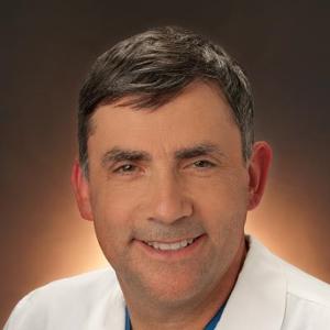 Dr. John D. Nora, MD