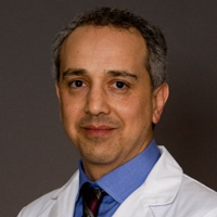 Dr. Reza Jahan, MD - Los Angeles, CA - Neuroradiology