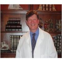 Dr. Stephen Stricklin, DMD - Alabaster, AL - undefined