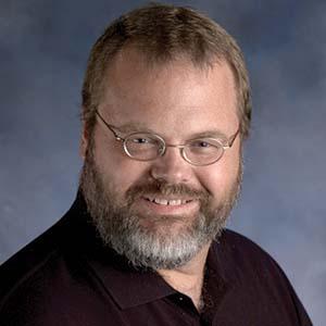 Dr. Christopher J. Carlisle, MD
