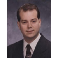 Dr. Curtis Froehlich, MD - Wilmington, DE - undefined