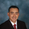 Dr. Carlos E. Casas-Reyes, MD