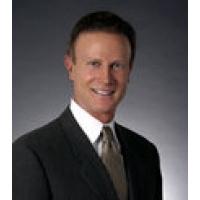 Dr. Thomas Garrett, DDS - Dallas, TX - Endodontics
