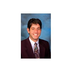 Dr. Peter L. Weidenfeld, MD