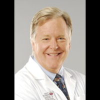 Dr. Billy Page, DO - Chelsea, MI - Orthopedic Surgery