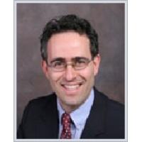 Dr. Alan Spector, DPM - Long Branch, NJ - undefined