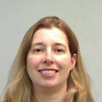 Dr. Rossitza Pironkova, MD - Bloomfield Hills, MI - undefined