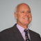 Richard Walsh - North Miami Beach, FL - Social Work