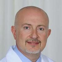 Dr. Ghali Ghali, DDS - Alexandria, LA - Oral & Maxillofacial Surgery