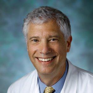 Dr. Allan J. Belzberg, MD - Lutherville Timonium, MD - Neurosurgery
