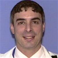 Dr. Howard Safran, MD - Providence, RI - undefined
