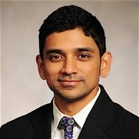 Dr. Prakash Gatta, MD - Tacoma, WA - undefined