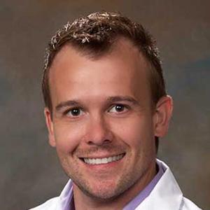 Dr. Jesse D. Shaw, DO