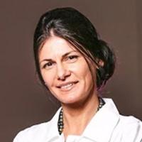 Dr. Mariana Varga, MD - Austin, TX - undefined