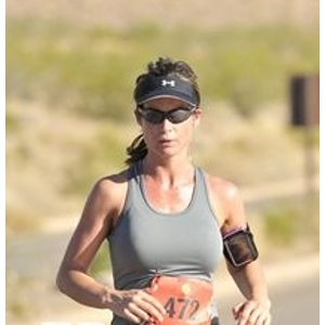 Melissa Carlisle , NASM Elite Trainer