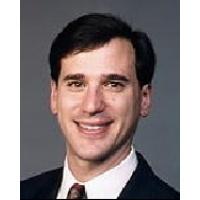 Dr. Douglas Kallman, MD - Atlanta, GA - undefined