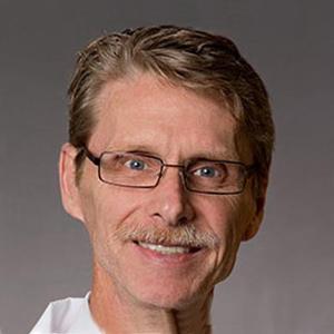 Dr. Frank T. Slovick, MD