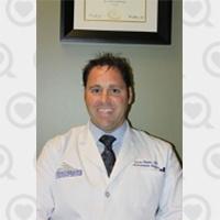 Dr. Troy Diehl, DO - Frisco, TX - undefined
