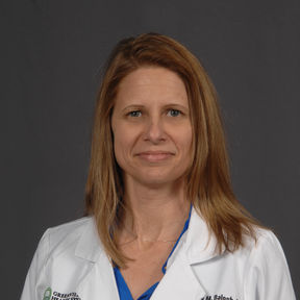 Dr. Kimberly M. Balogh, MD