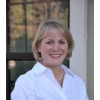 Dr. Kathryn Freedman, DMD - Greenville, SC - undefined