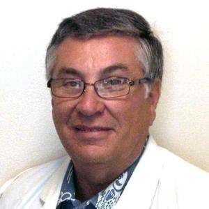 Dr. Jorge L. Hernandez, MD