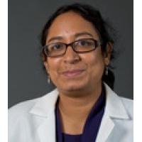Dr. Ranjini Madhavan, MD - Wichita, KS - undefined