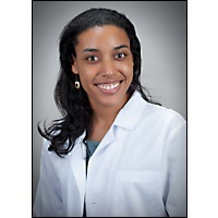 Dr. Meshia Waleh, MD - Columbia, SC - undefined