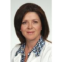 Dr. Francine Belleville, MD - New Orleans, LA - Diagnostic Radiology
