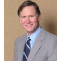 Dr. Daniel Crawford, DDS - Knoxville, TN - undefined