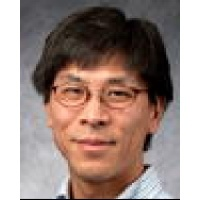 Dr. William Matsui, MD - Baltimore, MD - undefined