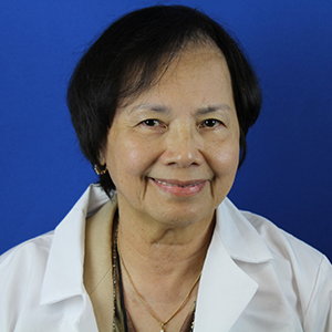 Dr. Dale A. Capulong, MD - San Jose, CA - OBGYN (Obstetrics & Gynecology)