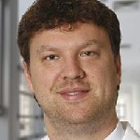 Dr. Jason Payne, MD - Columbus, OH - undefined