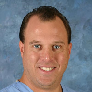 Dr. Steven A. Visnaw, DO - Brooksville, FL - Surgery