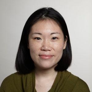 Dr. Amy C. Yang, MD