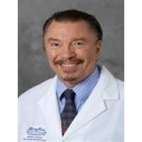 Dr. Richard Klein, DDS - Warren, MI - undefined