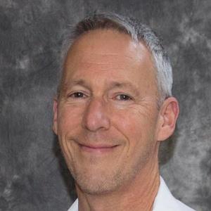 Dr. Daniel I. Loube, MD