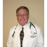 Dr. Gary Fine, DO - Fort Smith, AR - undefined