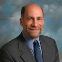 Dr. William Kestin, MD - Brooklyn, NY - undefined